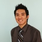 Michael Hwan