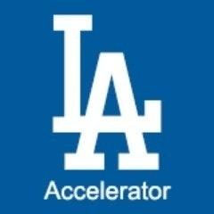Dodgers Accelerator