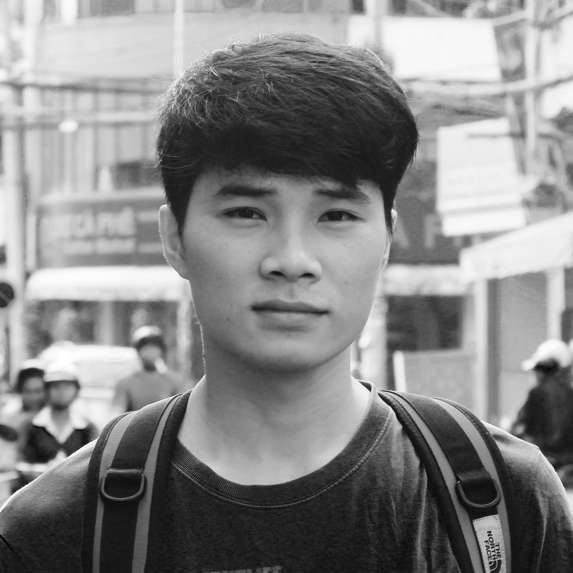Tung Thanh