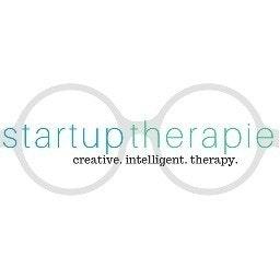 Startup Therapie
