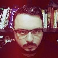 Ali Gündoğdu