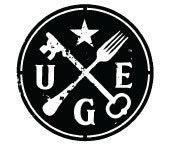 Underground Eats