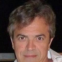 Jacques Peyrondet