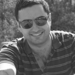 Zaid Al Hamami