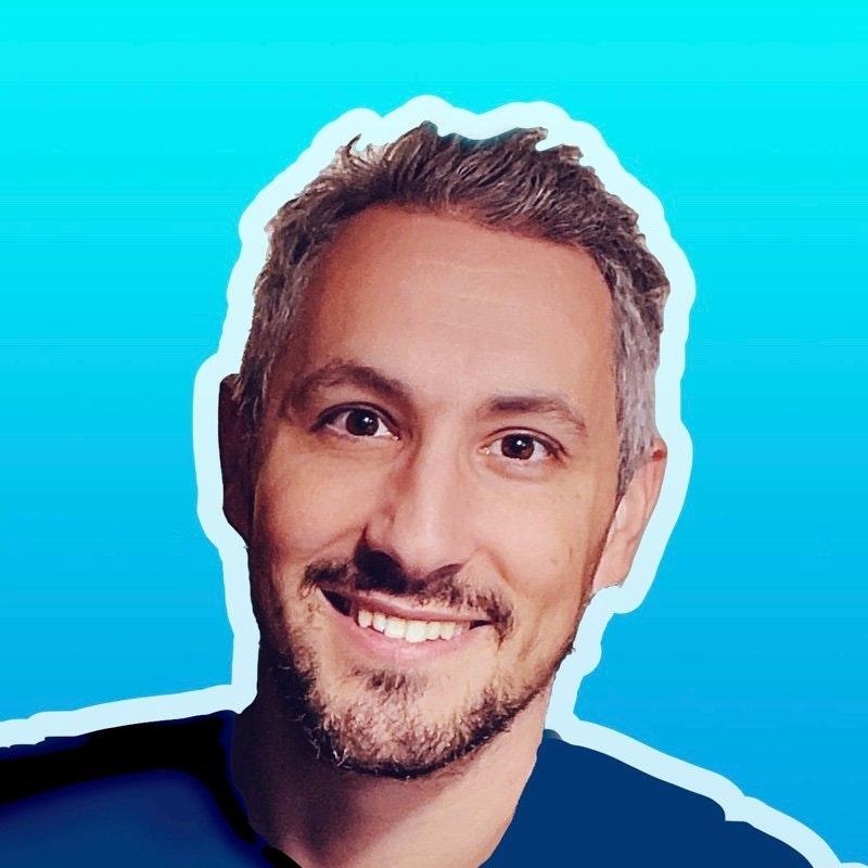 Maxime Thirouin