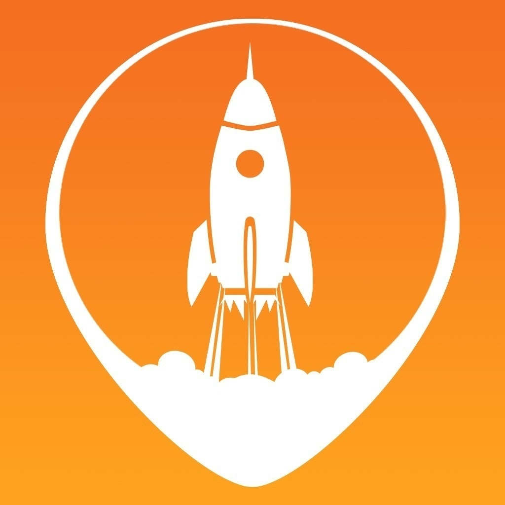 Startups 411