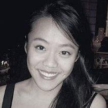 Nicole Zhu