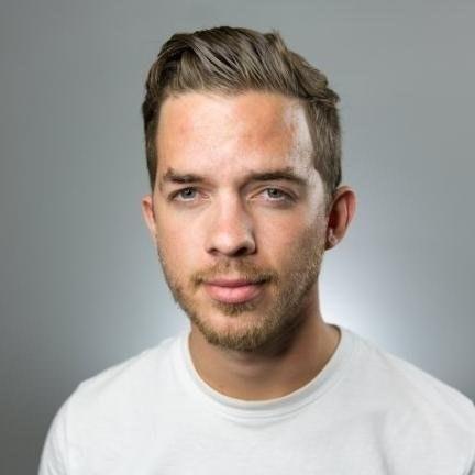 Evan LePage