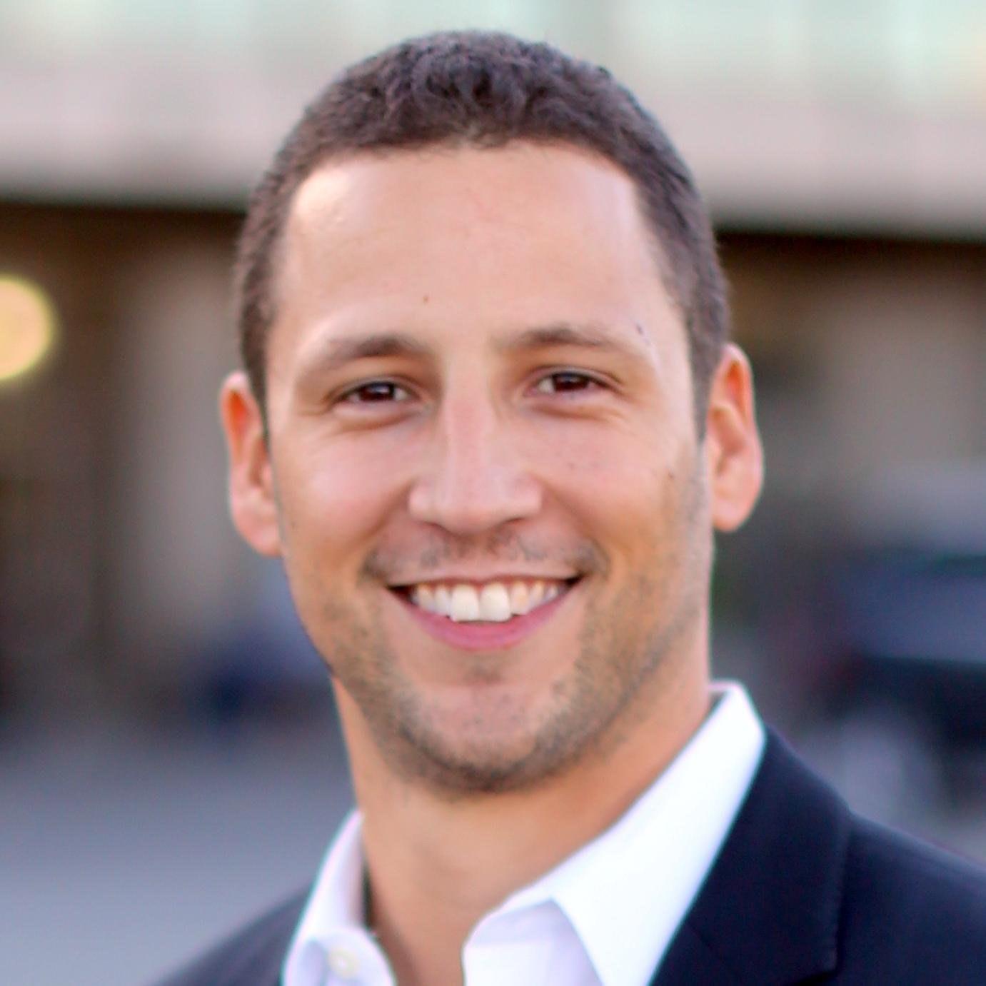 Gavin Delany