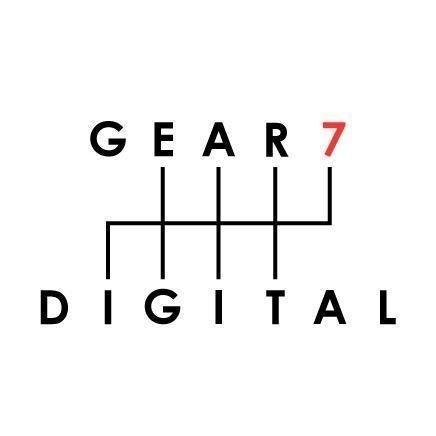 Gear7 Digital