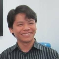 Cong Tran
