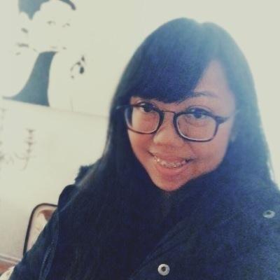 Emily Goh
