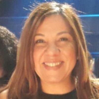 Ximena Sula