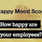 Happy Mood Score