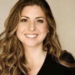 Donna Khalife