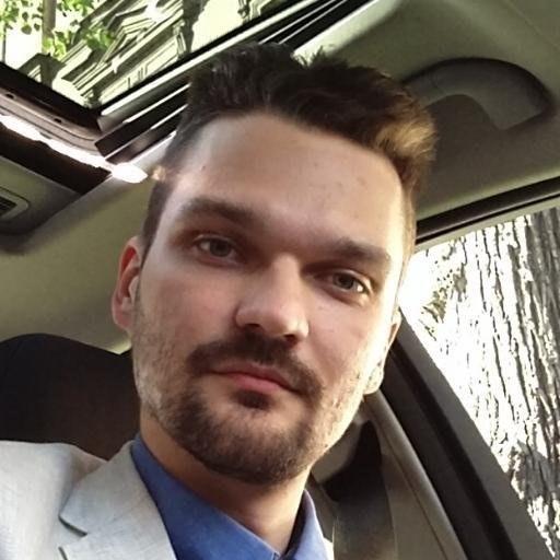 Aigars Mahinovs