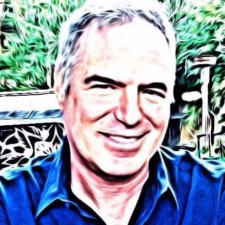 Michael Levinson
