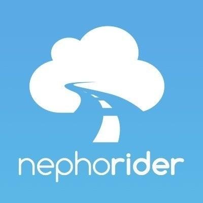 Nephorider