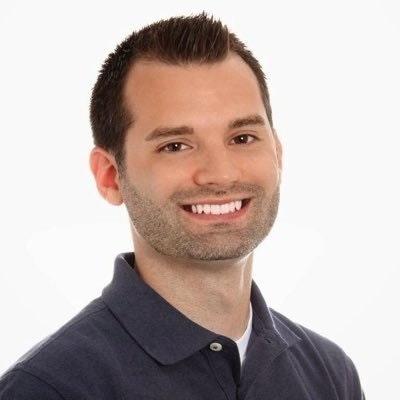 Jason Shore