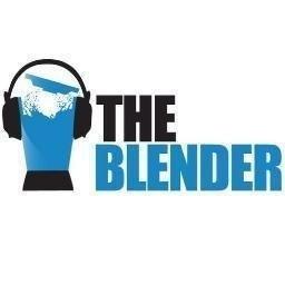 The Blender 88.1 FM