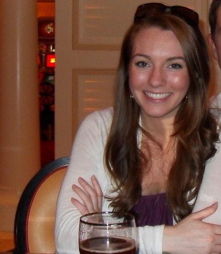 Kimberly Rich