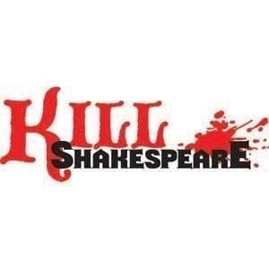 KillShakespeare