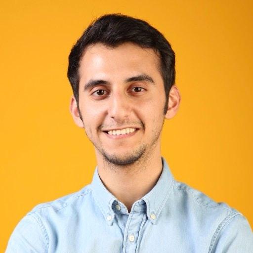 Omar Al Essa
