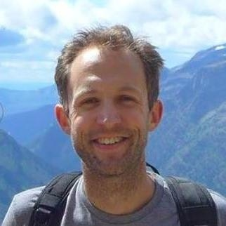 Paul Gennai