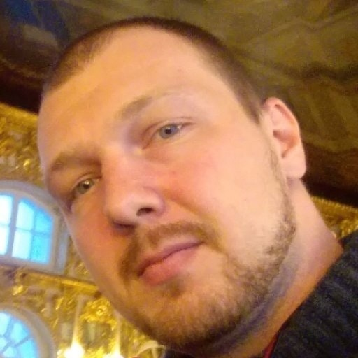 Alexandre Kopelevitch
