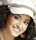 Kavita Khurana