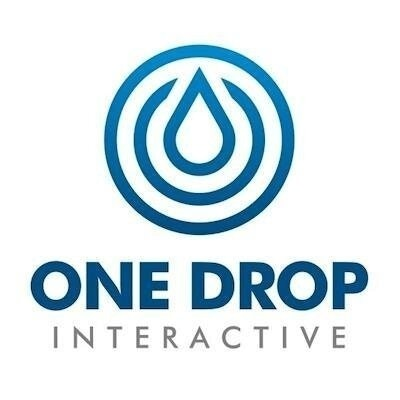 One Drop Interactive