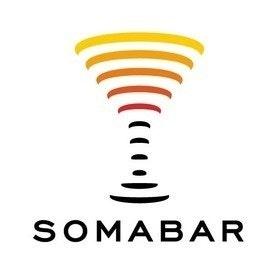Somabar
