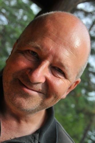 Pekka Somerto