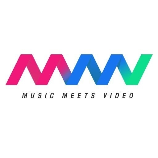 Music Meets Video