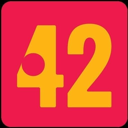 Desire 42
