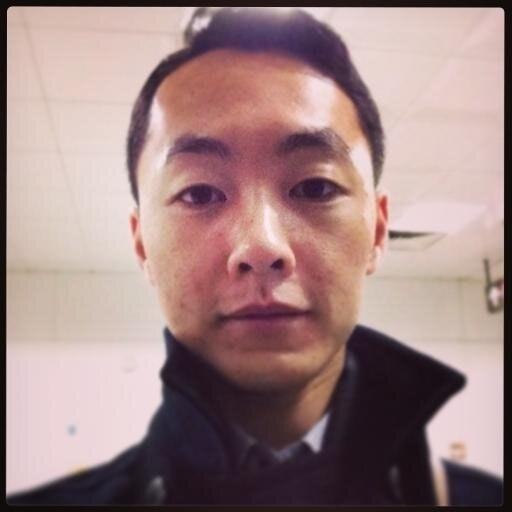 Simon D. Kim