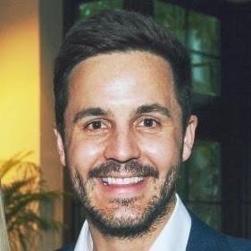 Daniell Robertson