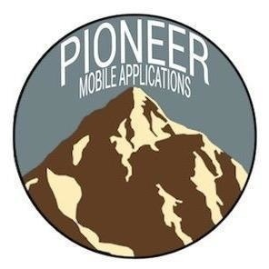 Pioneer Mobile Apps