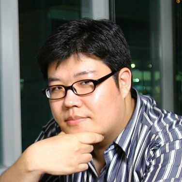 Jung-hee Ryu