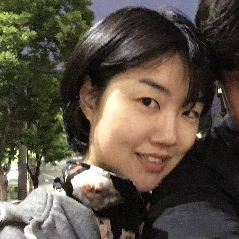 Jiwon Huh