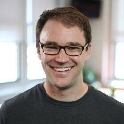 Jason Zopf