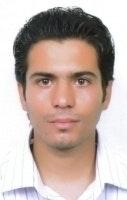 aymen khalifa