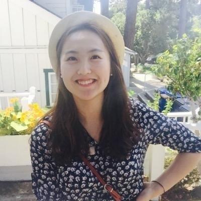 Kelly Chae