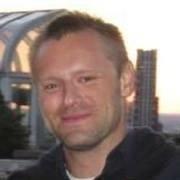 Martin Skakala