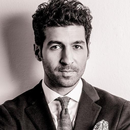 Bahman Nedaei
