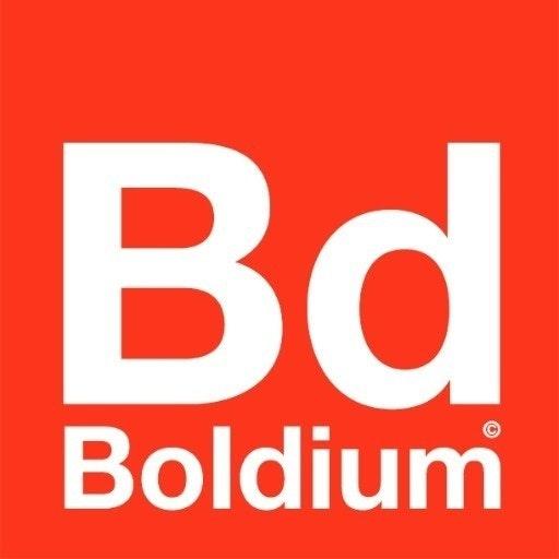 Boldium