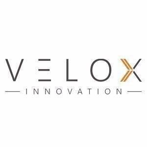 Velox Innovation