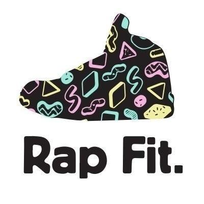 Rap Fit