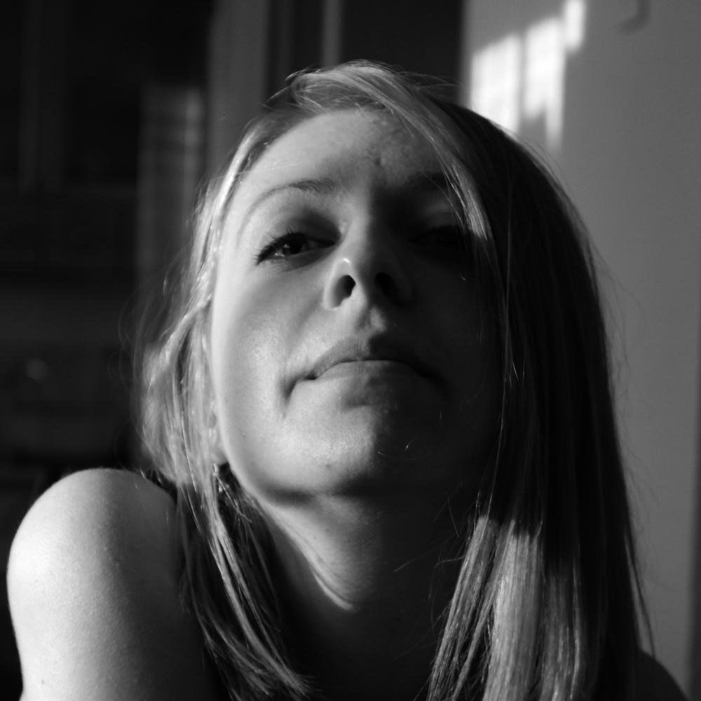 Jasna Trengoska