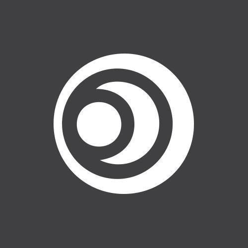 Doppler Labs